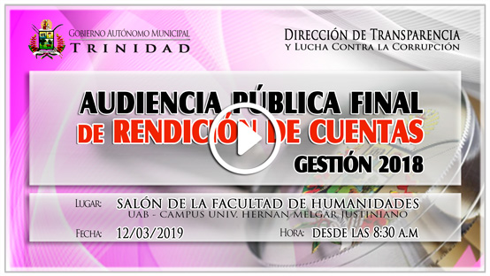 audiencia-publica-final-de-rendicion-de-cuentas-de-la-gestion-2018