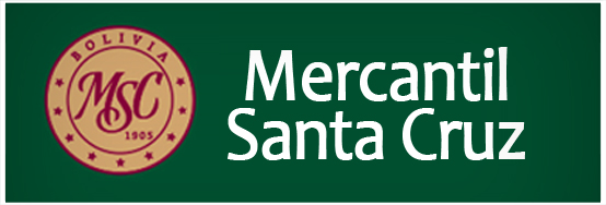 10. BANCO MERCANTIL SANTA CRUZ